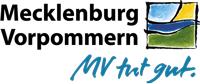 http://www.mecklenburg-vorpommern.de/fileadmin/layout/img/logo_de.png
