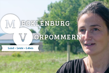 Video Landwirtin Dr. Katrin Naumann