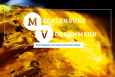 Digitales MV-Magazin